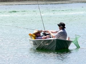 fishing-399681-m