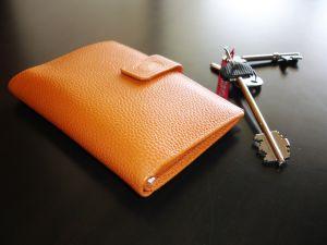 wallet-791731-m